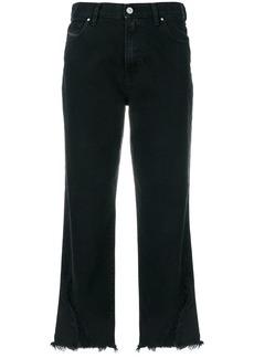 Diesel Niclah-F 084TC jeans - Blue