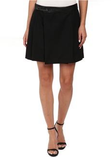Diesel O-Rukan Skirt