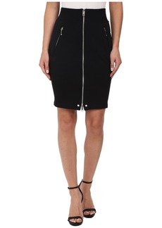 Diesel O-Vita Skirt