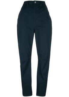 Diesel 'P-Agus-A' trousers - Blue