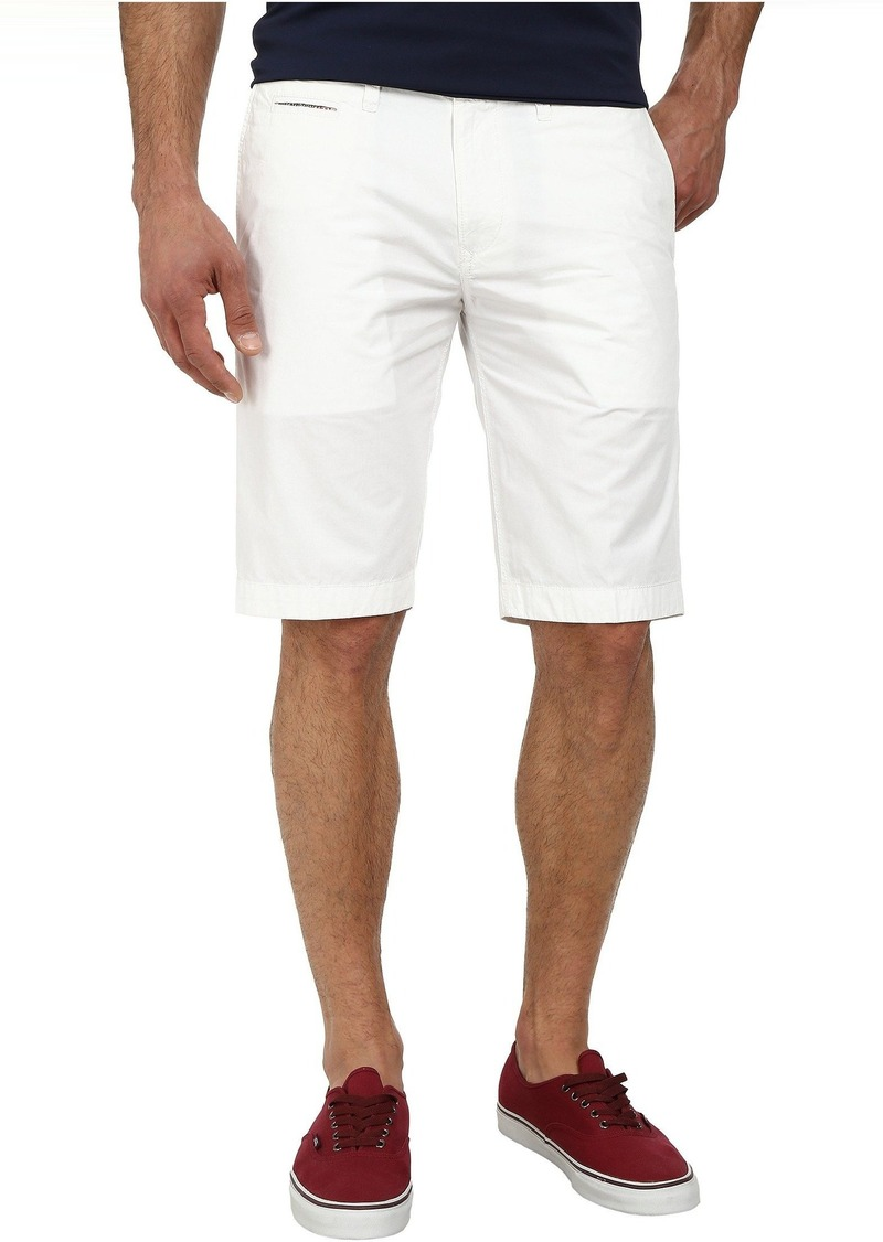 Diesel P-Aily-Short Shorts