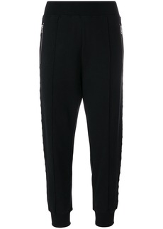 Diesel P-Naily track pants - Black
