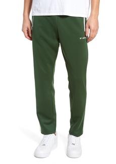 DIESEL P-Ska Track Pants