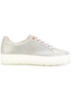 Diesel S-Andyes W sneakers