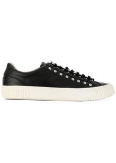 Diesel S-Mustave LC sneakers - Black