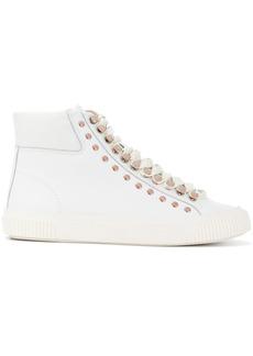 Diesel S-Mustave MC W sneakers - White