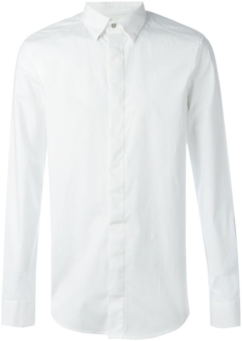 Diesel 'S-Nap' shirt