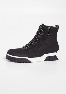 Diesel S-Rua Sneakers