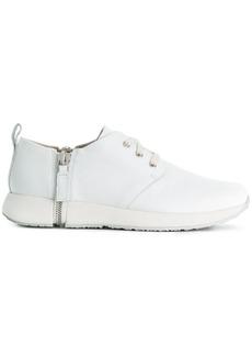 Diesel S-Zipher sneakers