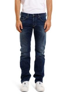 DIESEL® Safado Extra Slim Straight Leg Jeans (0870F)