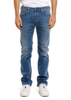 DIESEL® Safado-X Bootcut Jeans