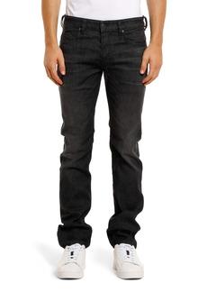 DIESEL® Safado-X Extra Slim Straight Leg Jeans