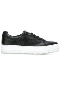Diesel Sandy sneakers - Black