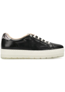 Diesel Sandy sneakers