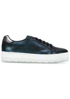 Diesel Sandy sneakers - Blue