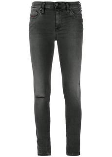 Diesel skinny jeans - Black