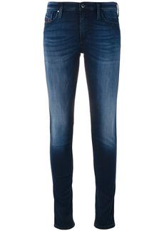 Diesel skinny jeans - Blue
