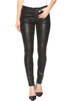 Diesel Skinzee Trousers 662E