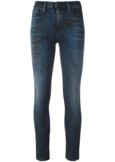 Diesel 'Skinzeene' jeans