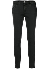 Diesel Slandy ankle jeans