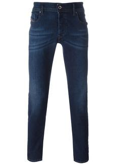 Diesel 'Sleeker 0854E' jeans