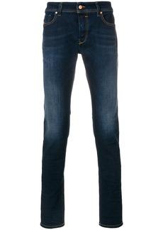 Diesel Sleenker 084RI jeans
