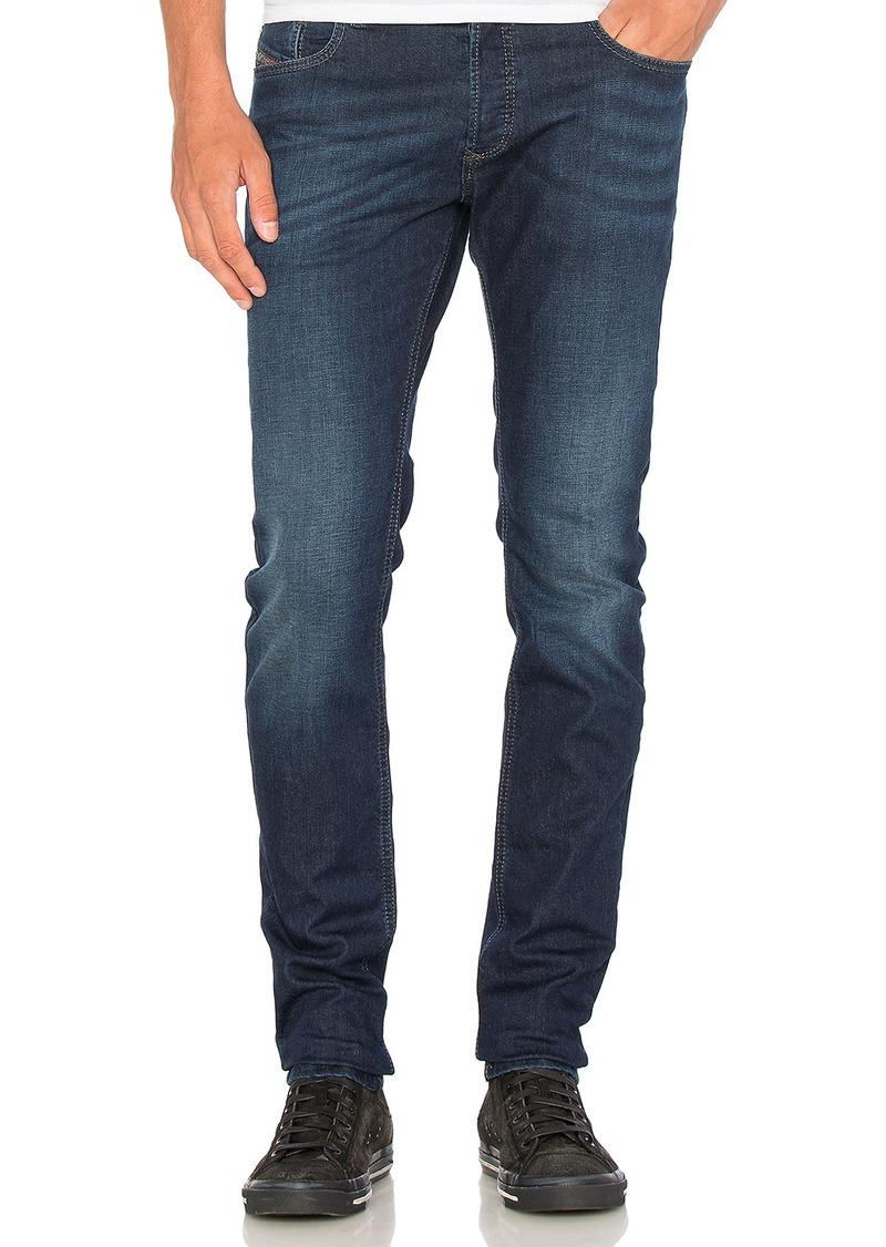 Diesel Sleenker Jean
