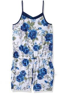 Diesel Sleepwear Big Girls' Nightgown6/7