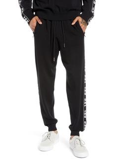 DIESEL® Slim Fit K-SUIT-A Sweatpants