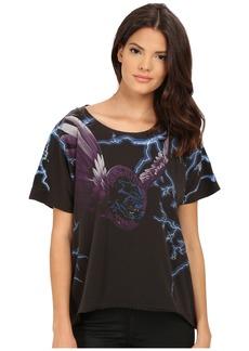 Diesel T-Hanna-F T-Shirt