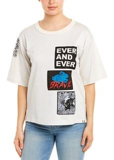 Diesel T-Jacky T-Shirt