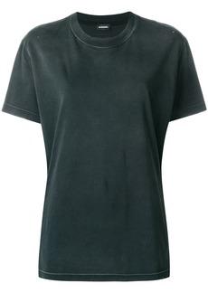 Diesel T-Joey-Fl T-shirt