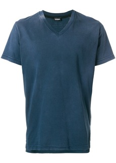 Diesel T-Keiths T-shirt