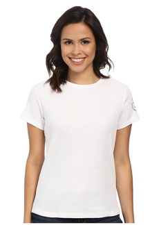Diesel T-Nith T-Shirt