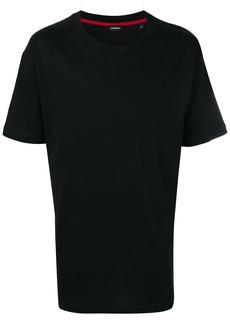 Diesel T-Santa T-shirt