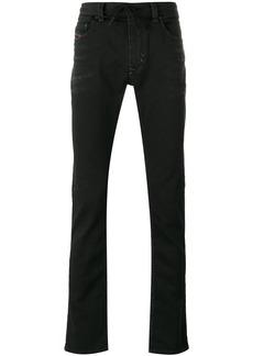 Diesel 'Thavar' skinny jeans