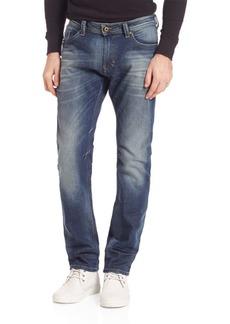 Diesel Thavar Slim Jeans