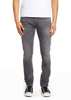 DIESEL® Thommer Extra Slim Fit Jeans (0095I)