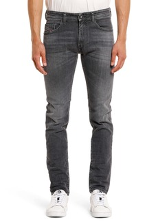 DIESEL® Thommer Extra Slim Fit Jeans (0095I)