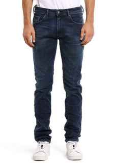 DIESEL® Thommer Extra Slim Fit Jeans (0095T)