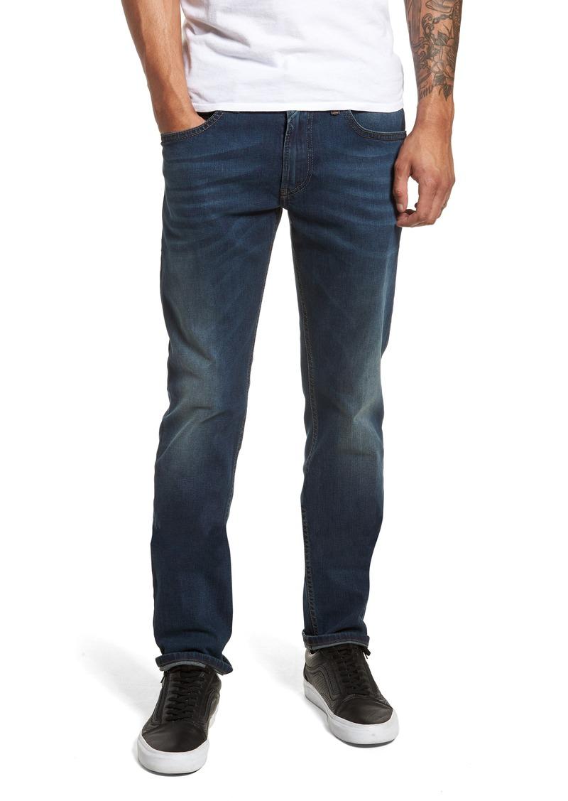 miglior servizio 3fa7d 4309d ® Thommer Slim Fit Jeans