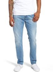 DIESEL® Thommer Skinny Fit Jeans