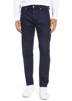 DIESEL® Thommer Skinny Fit Jeans (C84ZC)