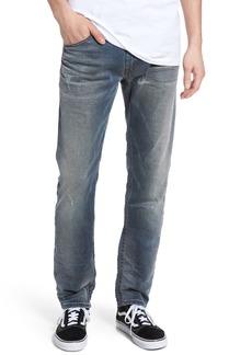 DIESEL® Thommer Slim Fit Jeans (0684I)