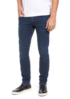 DIESEL® Thommer Slim Fit Jeans (0688J)