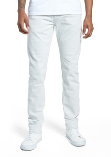DIESEL® Thommer Slim Fit Jeans (0689F)