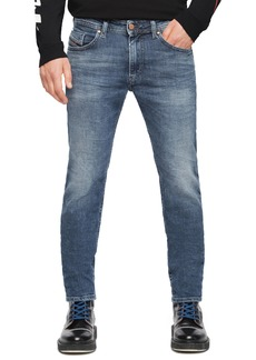 DIESEL® Thommer Slim Fit Jeans (084UH)