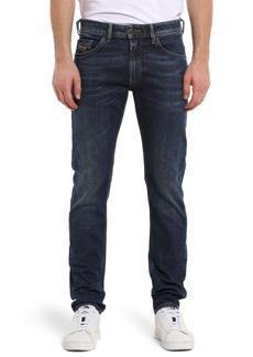 DIESEL® Thommer Slim Fit Jeans