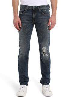 DIESEL® Thommer Slim Fit Jeans