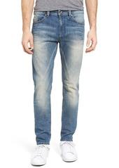 DIESEL® Thommer Slim Fit Jeans (C845F)
